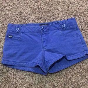 ❗️BOGO❗️Vans Shorts